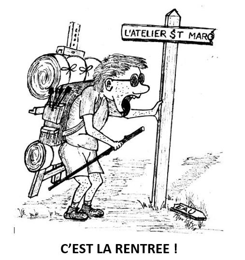 DESSIN ATELIER ST MARCEAU LE-RETOUR